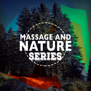 Massage Tribe, Nature Sound Series, Sonidos de la naturaleza Relajacion 歌手頭像