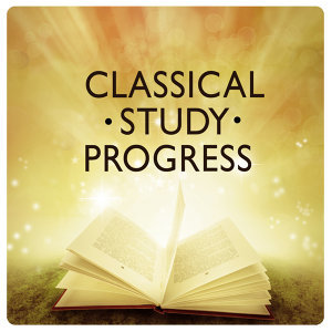 Classical Study Music Ensemble, Reading and Study Music, Reading and Studying Music 歌手頭像