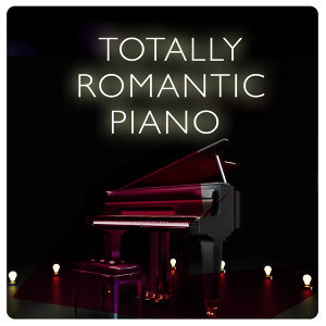 Romantic Piano, Soft Piano Music, Ultimate Piano Classics 歌手頭像
