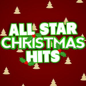 Christmas Carols, The Christmas All Stars, The Christmas Carol Players 歌手頭像