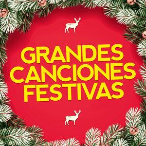 Christmas Classics, Musica de Navidad, Navidad! 歌手頭像