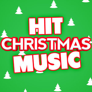 Christmas Hits, Kid's Christmas, Kids Christmas Music Players 歌手頭像