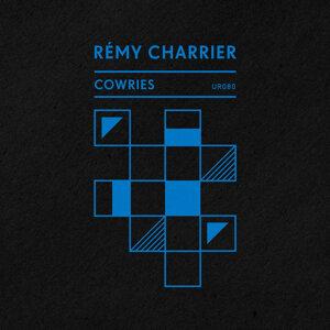 Rémy Charrier 歌手頭像
