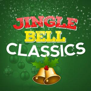Christmas Hits Collective, Jingle Bells, Joululauluja 歌手頭像