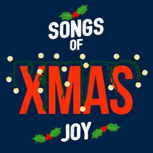 Xmas Music, Canzoni Di Natale, Chlidren's Christmas 歌手頭像