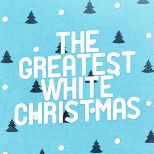 White Christmas, Christmas Carols, Christmas Choir 歌手頭像