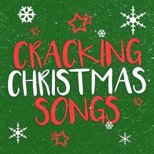 Weihnachten, Christmas Chorus, Christmas Eve 歌手頭像