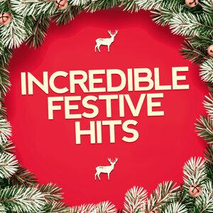 Kids Christmas Songs, Gran Coro de Villancicos, Navidad! 歌手頭像