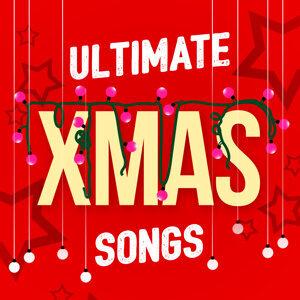 Die schönsten Weihnachtslieder, Merry Christmas Party Singers 歌手頭像