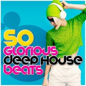 Dance Chart, Dance Hits 2015, EDM Dance Music 歌手頭像