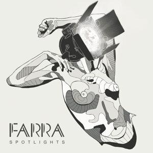 Farra 歌手頭像