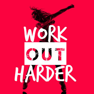 Body Fitness Workout, Work Out Music Club, Workouts Collective 歌手頭像