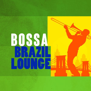 Brazilian Lounge Project, The Bossa Nova All Stars 歌手頭像