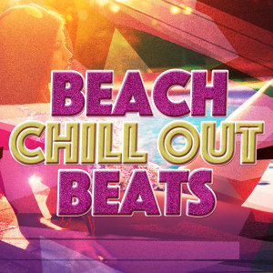 Beach House Chillout Music Academy, Chill Out, Chillout 歌手頭像