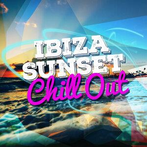 Hong Kong Sunset Lounge Bar, Ibiza DJ Rockerz 歌手頭像