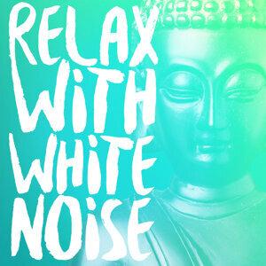 White Noise, White Noise for Baby Sleep 歌手頭像
