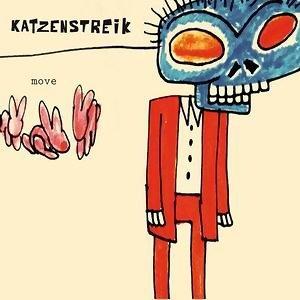 Katzenstreik 歌手頭像
