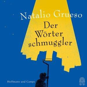 Natalio Grueso 歌手頭像
