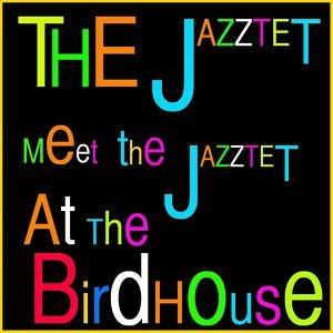 The Jazztet