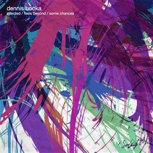 Dennis Booka 歌手頭像