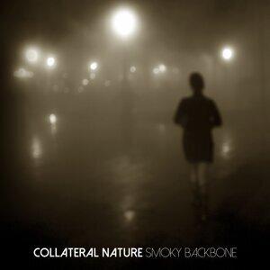 Collateral Nature 歌手頭像