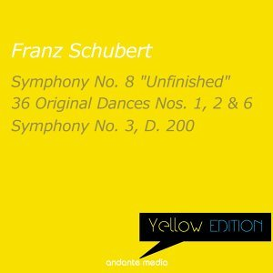 Peter Schmalfuss, Anton Nanut, Radio Symphony Orchestra Ljubljana 歌手頭像