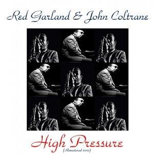 Red Garland & John Coltrane 歌手頭像