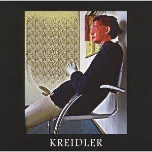 Kreidler 歌手頭像