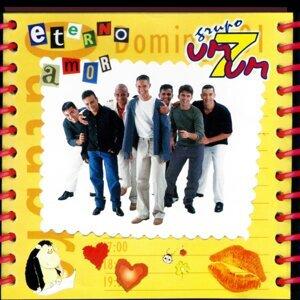 Grupo Um 7 Um 歌手頭像