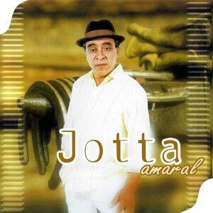 Jotta Amaral 歌手頭像