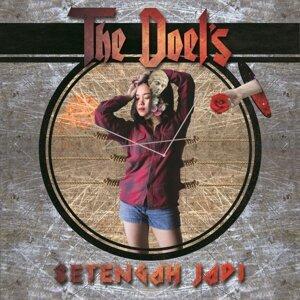 The Doel's 歌手頭像