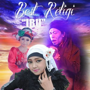 Sodik, Tasya Rosmala, Jihan Audy 歌手頭像