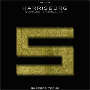 Harrisburg 歌手頭像
