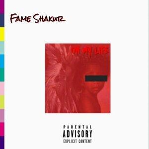 Fame Shakur 歌手頭像