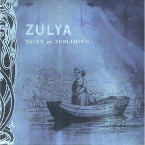Zulya 歌手頭像