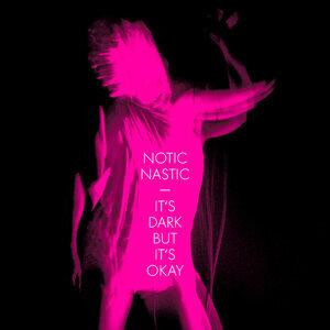 Notic Nastic 歌手頭像