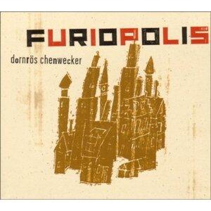 Furiopolis