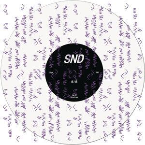 SND / NHK 歌手頭像