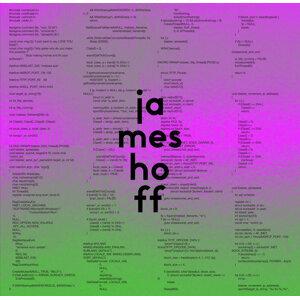 James Hoff