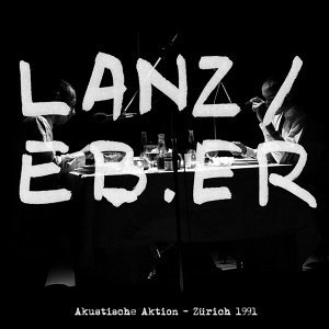 Joke Lanz / Rudolf Eb.er