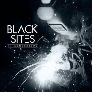 Black Sites 歌手頭像