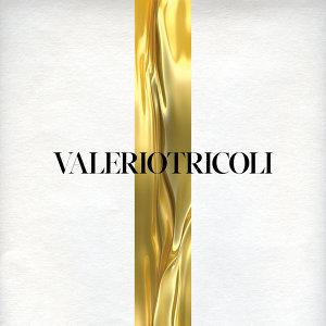 Valerio Tricoli