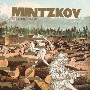 Mintzkov 歌手頭像