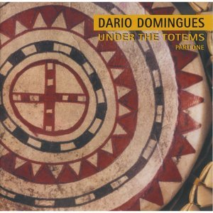 Dario Domingues 歌手頭像
