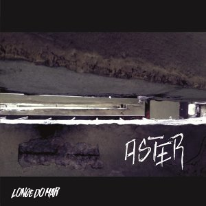 Aster 歌手頭像