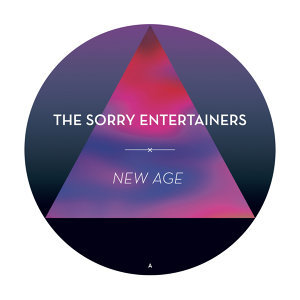 The Sorry Entertainers