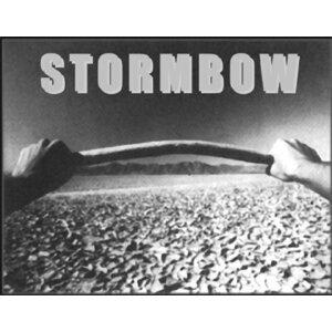 Stormbow 歌手頭像