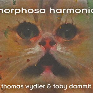 Thomas Wydler & Toby Dammit