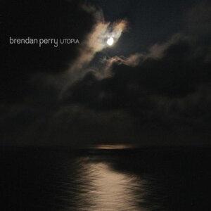 Brendan Perry 歌手頭像
