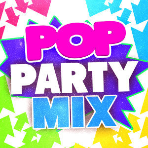Party Mix All-Stars, Chart Hits Allstars, Top Hit Music Charts 歌手頭像